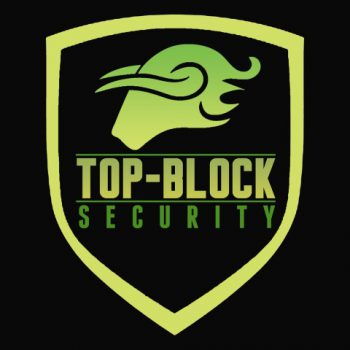 Top Block Security