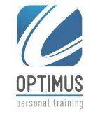 Optimus Personal Training Arnhem