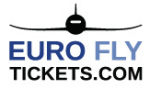 euroflytickets