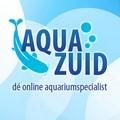 Aquazuid