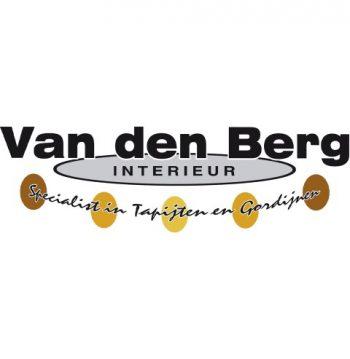 Van den Berg INTERIEUR