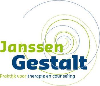 JanssenGestalt. Praktijk voor therapie en counseling