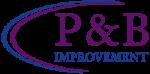 Personal en Business Improvement