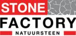 Stone Factory