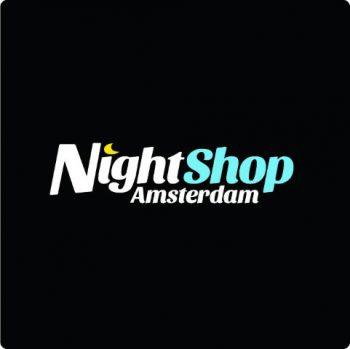 Nightshop Amsterdam