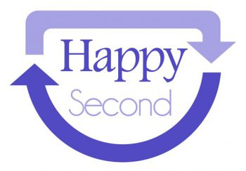 Happy Second