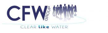 CFW Group