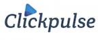 Clickpulse