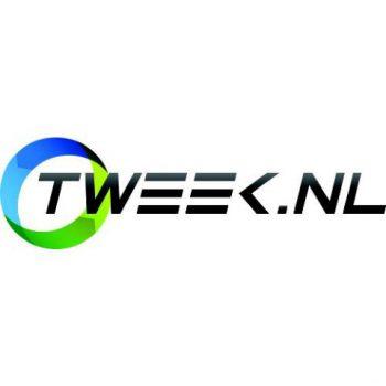 Tweek.nl