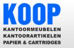 Koop Kantoormeubelen & Projectinrichting