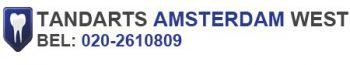Tandarts Amsterdam West