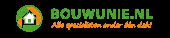 Bouwunie.nl