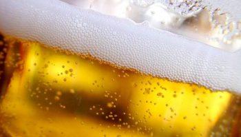 Calorieen Bier