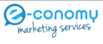 E-conomy marketing services