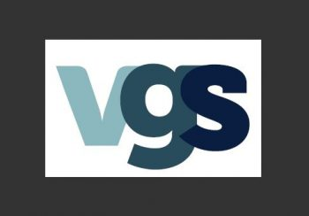 VGS Adviseurs administratie & belastingconsulenten