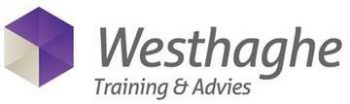 Westhaghe Training & Advies