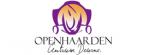 Openhaarden Centrum Deurne / OHC Deurne