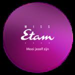 Miss Etam