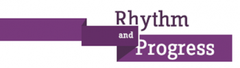 Rhythm and Progress