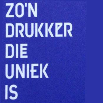 Segers drukkerij Schiedam