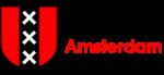 Golfles Amsterdam