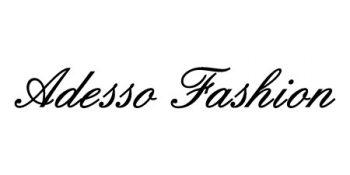 Adesso Fashion