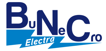 Bunecro Electra