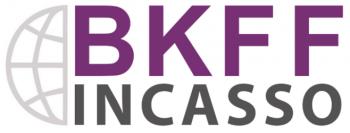 BKFF Incasso B.V.