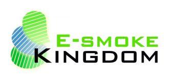 E-smoke Kingdom
