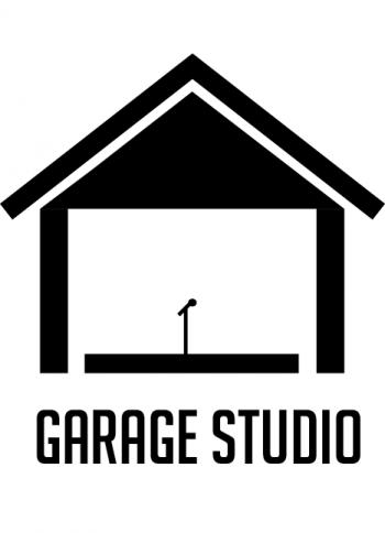Garagestudio