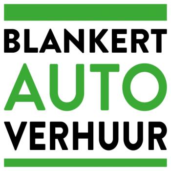 Blankert Autoverhuur