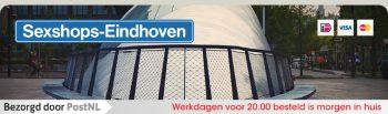 Sexshops Eindhoven