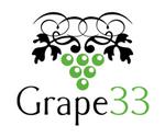 Grape33