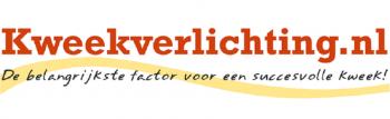 Kweekverlichting.nl