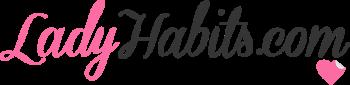 lady habits