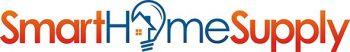 SmartHomeSupply – Webshop voor draadloze domotica & slim wonen