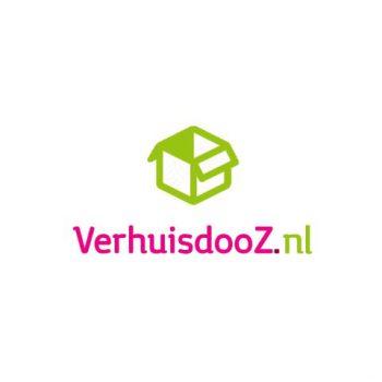 VerhuisdooZ.nl