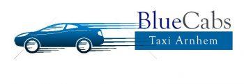 Taxi Arnhem BlueCabs