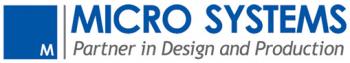 Micro Systems B.V.