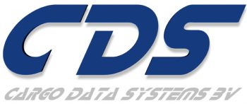 Cargo Data Systems