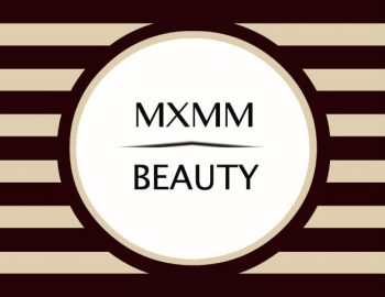 MXMM beauty Amsterdam