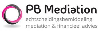 PBMediation