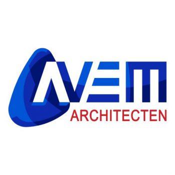 AVEM Architecten