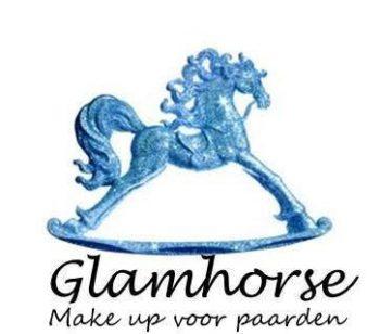 Glamhorse