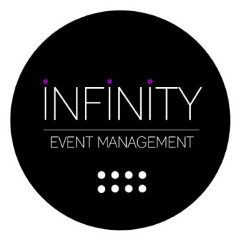 Infinity event management