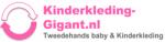 kinderkleding-gigant.nl