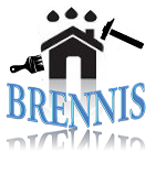 Brennis