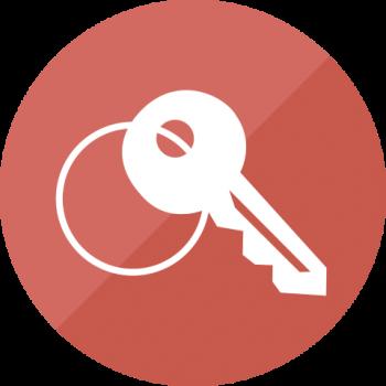 Key-BnB