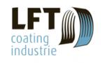 LFT Coating Industrie