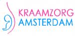Kraamzorg Amsterdam